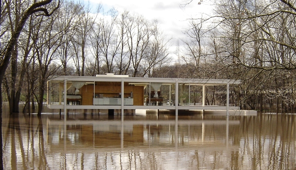 2013_04_20_Flood-2
