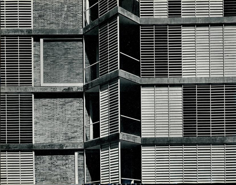 exterior-terraza_0